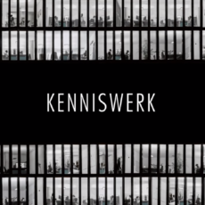 Aanrader: documentaire Kenniswerk